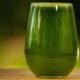green-juice