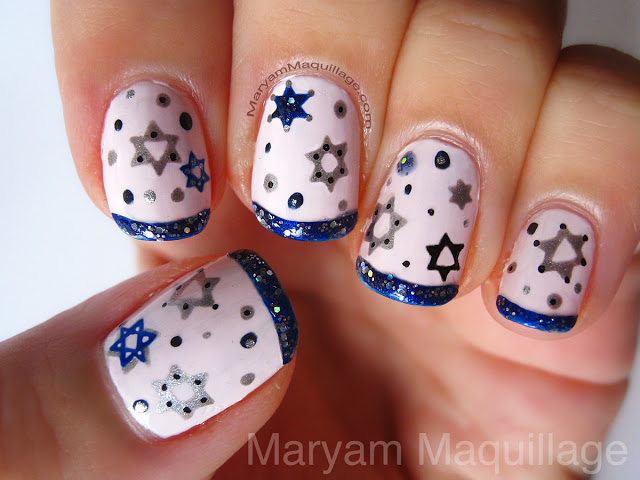 hanukkah-nails-by-maryam