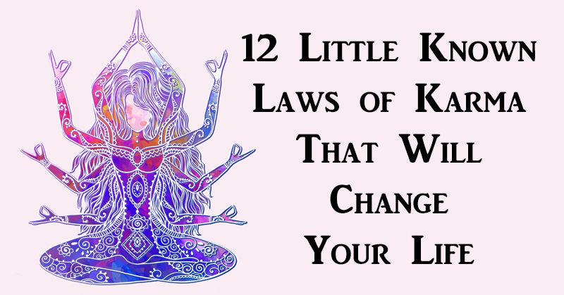 laws karma FI