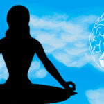 mediation-brain-health