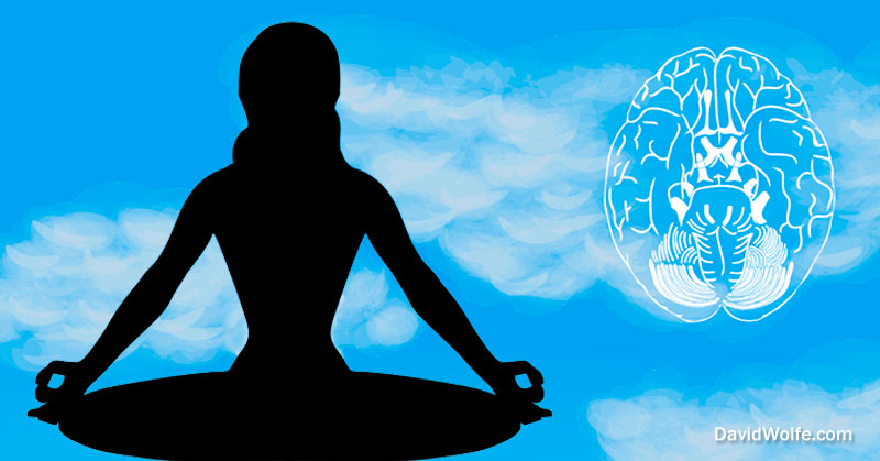 mediation-brain-health