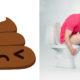 pooping wrong FI