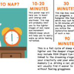 power-nap-graphic