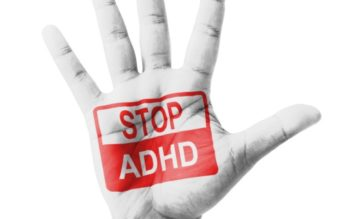 10 Natural Adderall Alternatives for Treating ADHD