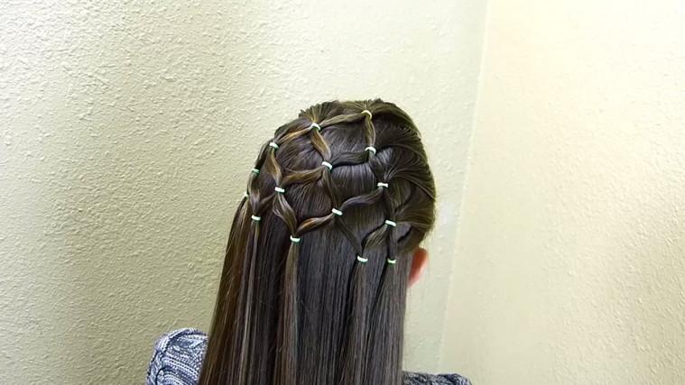 tree-christmas-hairstyle-10
