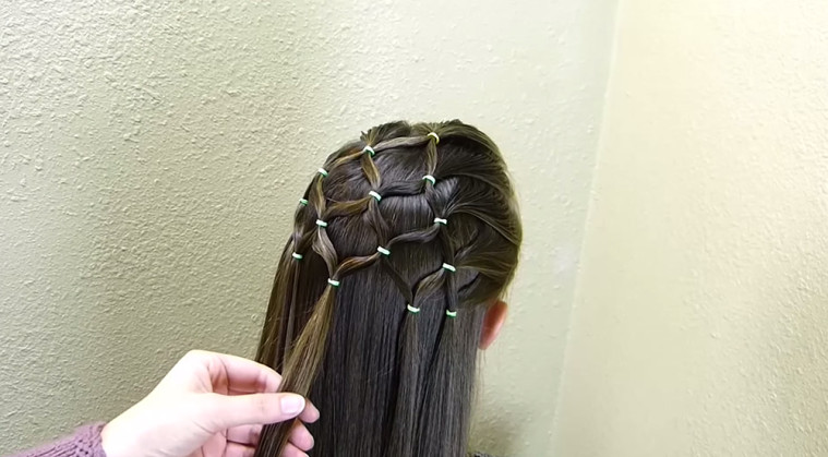 tree-christmas-hairstyle-11