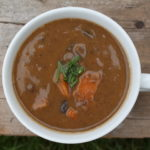 Black-Bean-Sweet-Potato-Soup