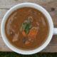 Black-Bean-Sweet-Potato-Soup