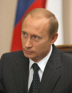 Vladimir_Putin-5_edit