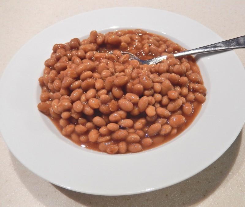 boston-baked-beans-671041_1280