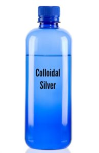 colloidal-silver-bottle_mini