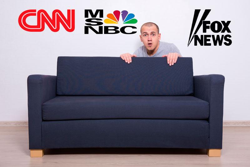 fear-media