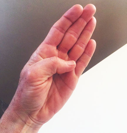 fingerbends1