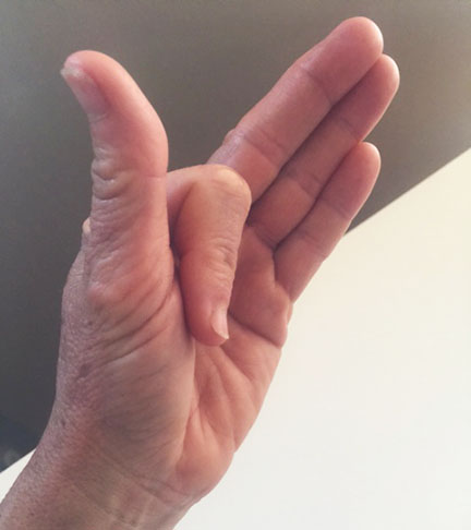 fingerbends2