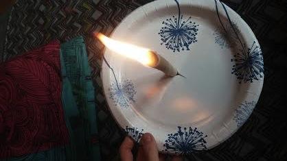 light-ear-candle