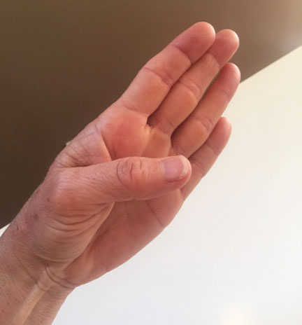 thumbstretches
