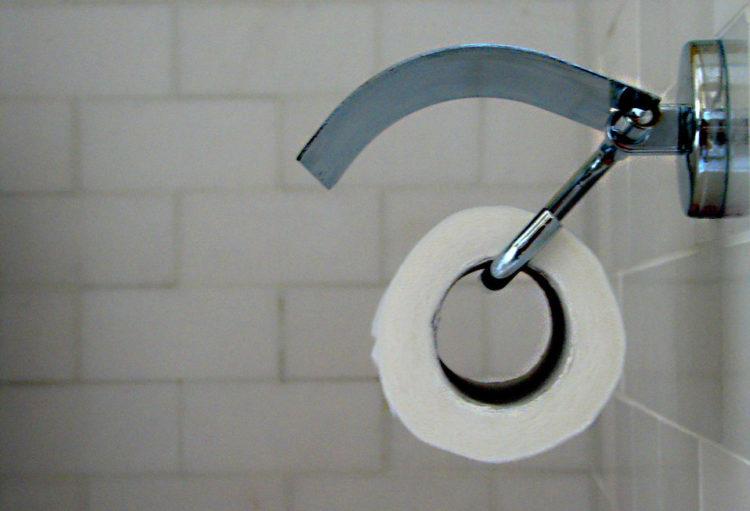 17777-toilet-paper-pv