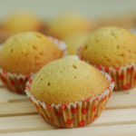 Healthy-muffins