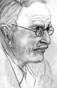 Carl_Gustav_Jung_portrait