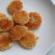 Cassava-Cakes-recipe