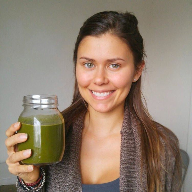 gillian-b-green-juice