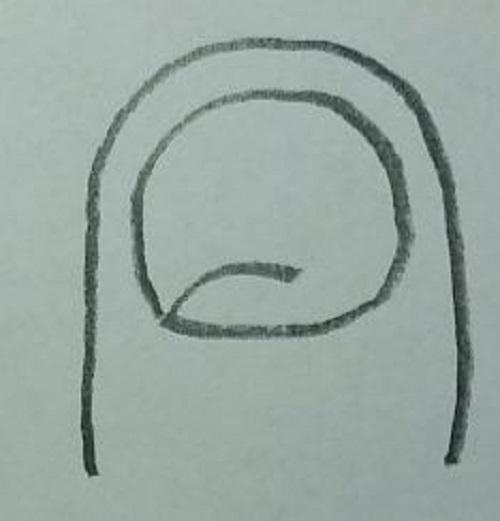 Nail 3