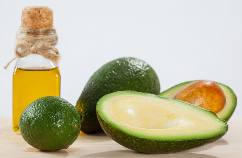 avocado oil pic