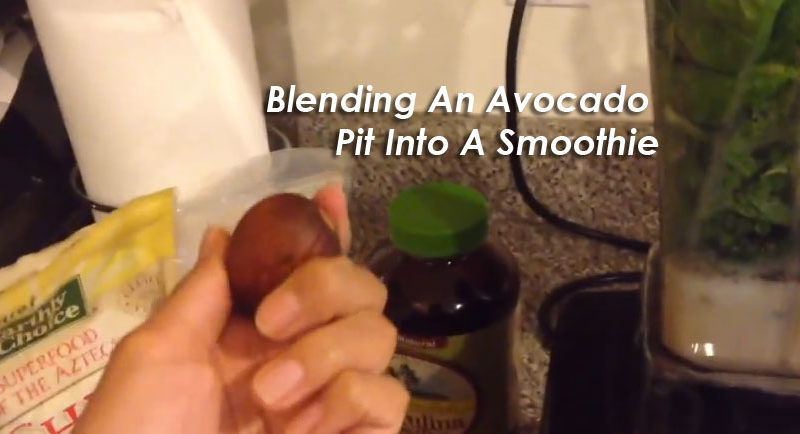 blending-avocado-pic
