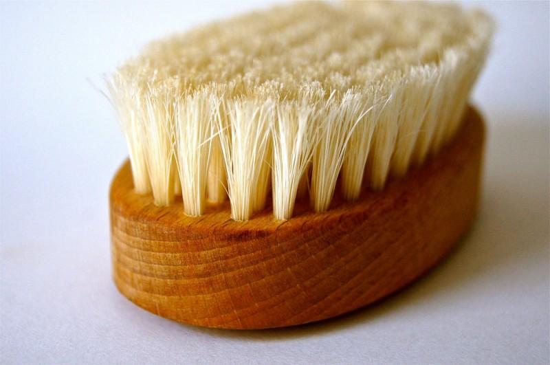 brush-96242_1280