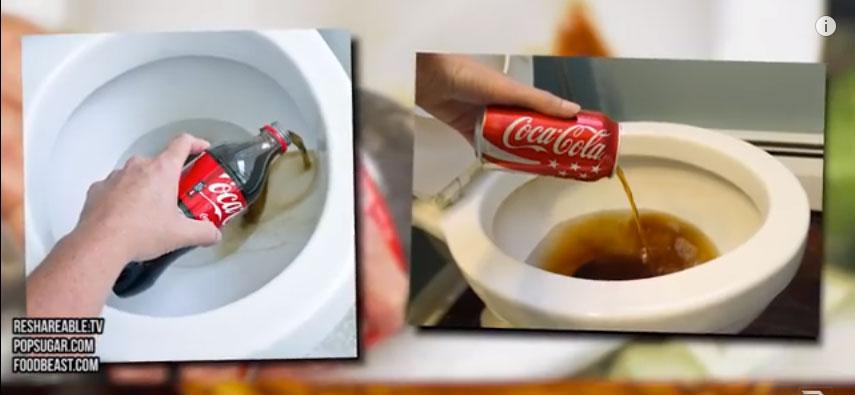 coca-cola-toilet