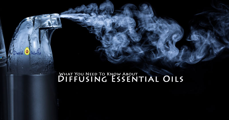 diffusing-essential-oils-B