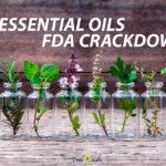 essential-oils-fda