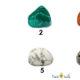 pick-a-stone