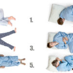 sleeping-positions-personality