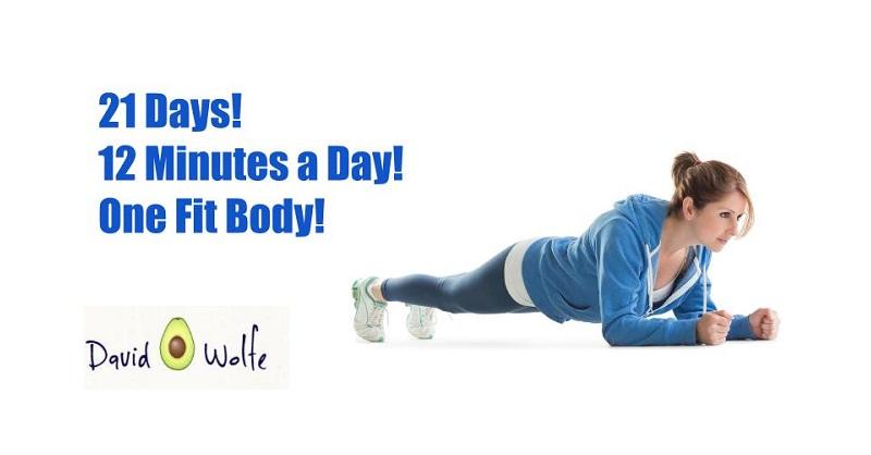 6 Exercises FI