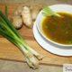 9–soup