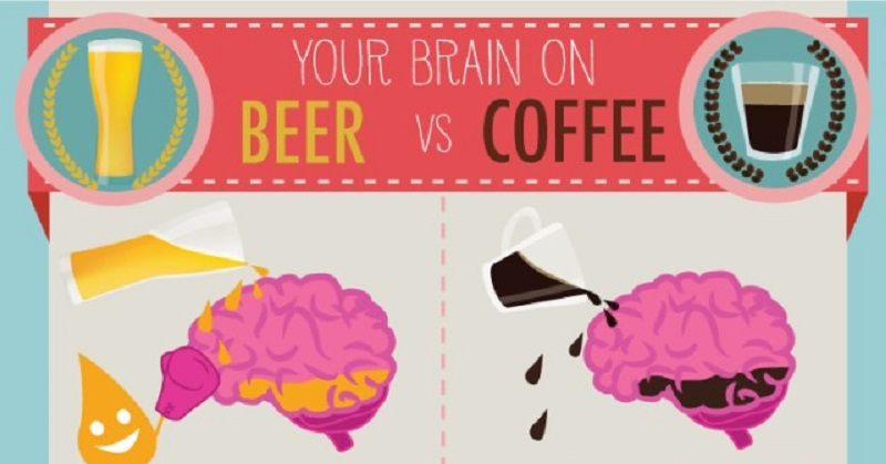 coffee-beer