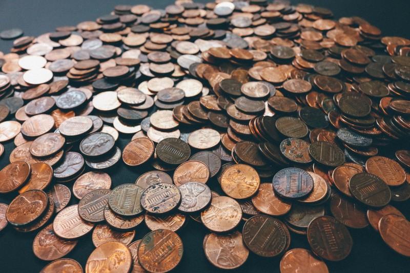 coins-912720_1280