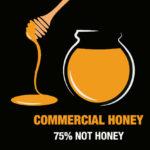 commercial-honey