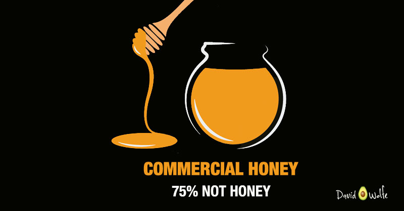 commercial-honey