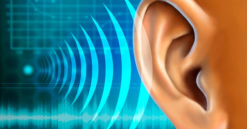 This Painful Sound Haunts 2.5% Of People –Are you one of ...