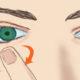 eye twitch FI02