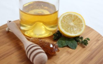 5 Ways Honey Can Be Used as Medicine