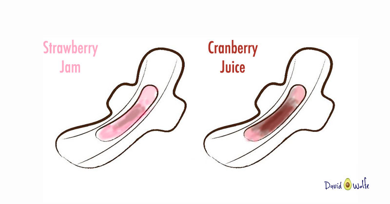 period-health-simple