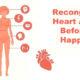 recognize-heart-attack