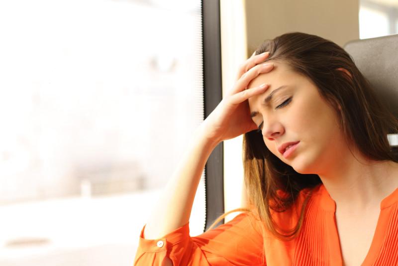 shutterstock_270745160 fatigue flush toxins