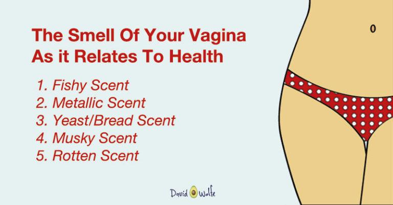 It smells like vagina, sex max payne