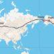 2_bridge-between-Russia-and-Alaska-750×421