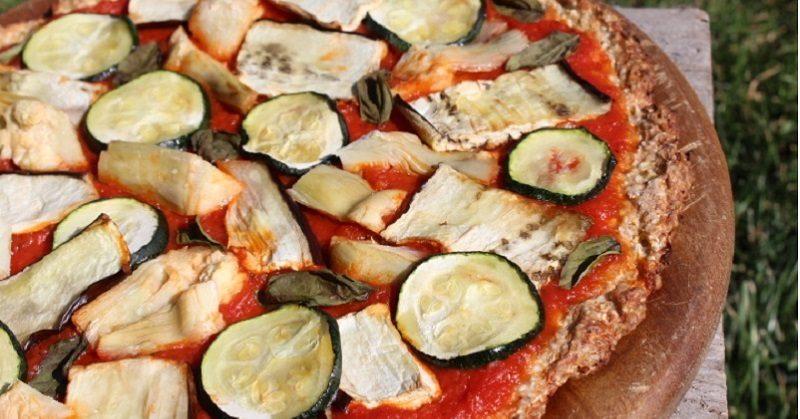 Cauliflower-Crust-Pizza FI