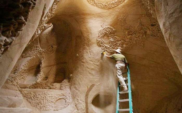 Cave_Digging_Art-1